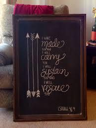 best 25 chalkboard bible verses ideas on chalkboard