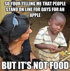 Meme Top - skeptical third world kid meme top 40 funniest