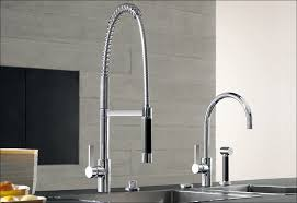 hansgrohe kitchen faucet reviews hansgrohe kitchen faucet reviews 100 hansgrohe kitchen faucet