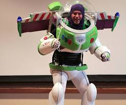 buzz lightyear costume images reverse search