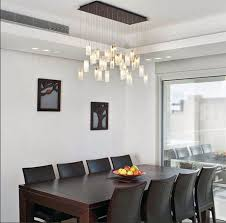 dining room decorating ideas home design and decoration portal