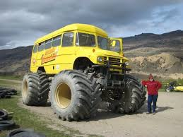bus monster truck videos 58 best monster trucks images on pinterest monster jam monsters
