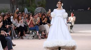 10 chanel facts that you probably didn u0027t know about