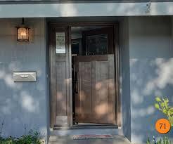 Exterior Door Sale Entry Door Sidelights Exterior Transom Fiberglass Doors For Sale