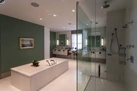 bathroom bathroom wall decor target modern bathroom designs 2016