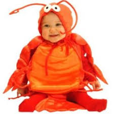 Boy Costumes Halloween 62 Ocean Costumes Images Costume Ideas
