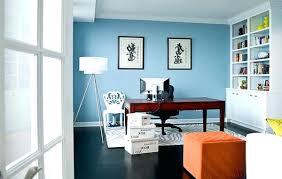 paint colors for home office u2013 adammayfield co