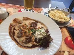 Bad Urach Restaurant Die Traube Bad Urach Restaurant Bewertungen Telefonnummer