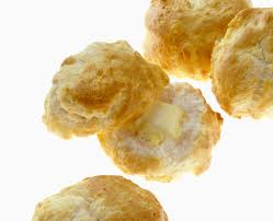 lard biscuits pennsylvania dutch recipe