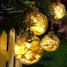 compare prices on plastic ornaments