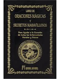 imagenes magicas en movimiento pdf el libro de oraciones magicas y secretos maravillosos escrito por