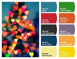 133 best i love color palettes images on pinterest paint colors
