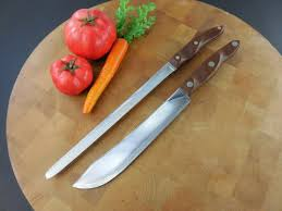 cutco kitchen knives cutco olde kitchen