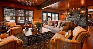 Nj Home Design Studio New Jersey Interior Design Belle Maison Short Hills Nj