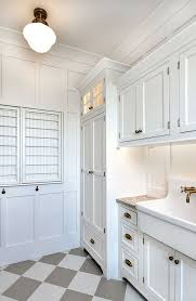 128 best l is for laundry room images on pinterest farmhouse