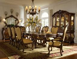 big dining room table alluringl centerpieces for dining room tables silk arrangements