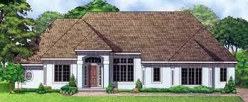 mediterranean style house plans mediterranean style house plans plan 21 768