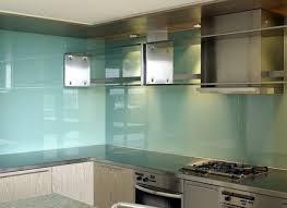 Glass Tile Backsplash With White Cabinets Attractive Glass Kitchen Backsplash White Cabinets Kitchen Angelic