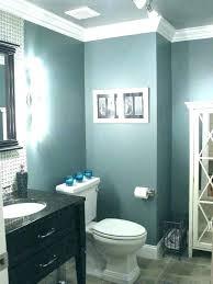paint bathroom ideas bathroom wall paint whtvrsport co
