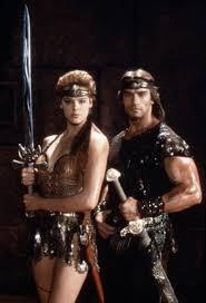 Arnold Schwarzenegger Halloween Costume 10 Images Halloween Costumes