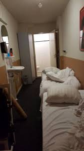 chambre enfilade chambre en enfilade picture of hotel quarter amsterdam