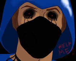 Cobra Commander Meme - cobra trooper after the commander attack by invader star irken on