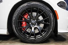 charger hellcat wheels 2016 dodge charger srt hellcat rwd northwest motorsport