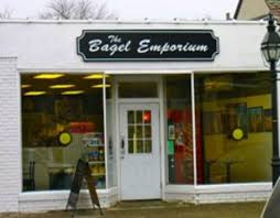 391 best the the bagel emporium armonk 391 main st restaurant reviews
