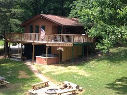 Ohio State Fire Pit by Our Cabins Hocking Hills Cabin Rentals And Hocking Hills Lodge