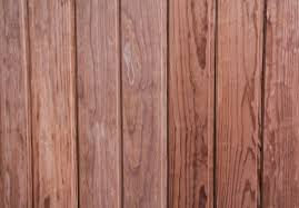 Wooden Panelling by Pictures On Wooden Panels For Walls Free Home Designs Photos Ideas