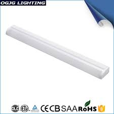 direct linear wall mount led closet light fixtures lowes buy led