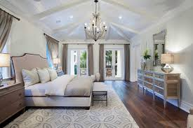 Transitional Bedroom Furniture by Caracole Furniture Bedroom Transitional With Area Rug Beds And