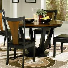 kitchen bistro table and chairs ikea ikea standing desk legs