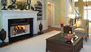 Superior Fireplace Glass Doors by Wrt Wct3000 Wood Burning Fireplaces Superior Fireplaces