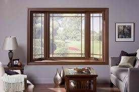 100 kitchen bay window ideas tips choosing great kitchen