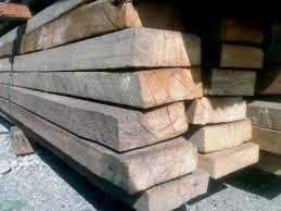 Reclaimed Wood Bed Los Angeles by Treeline U2014 Reclaimed Boards Made In Los Angeles Custom