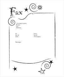 Resume Empty Format Blank Sample Resume Printable Sample Gift Letter For Buyer From