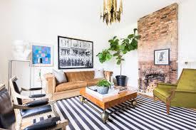 beautiful livingroom bold design beautiful living room ideas perfect 30 best decor