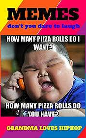 Computer Grandma Meme - memes memes for kids ultimate memes hilarious memes funny memes