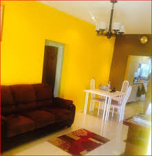 3 Bedroom House For Rent In Kingston Jamaica Spacious House In Kingston Jamaica Homeaway Pembroke Hall