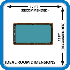 what are the dimensions of a regulation pool table pool table room size sports inch billiard pool table pool table