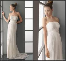 wedding dress wholesalers 24 best dress images on wedding dressses marriage and