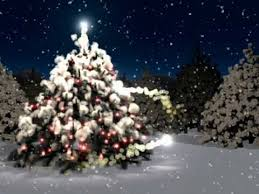 song baby jesus is born wishing you a merry