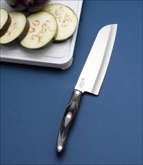 kitchen knives made in usa kitchen cutco knife set ebay best american made steak knives is