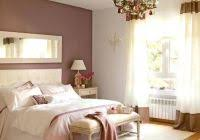 decoration chambre parent decoration chambre parentale romantique lovely decoration chambre