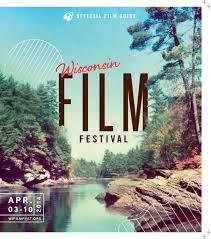 2014 wisconsin film festival film guide by wisconsin film festival