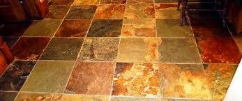 ceramic tile basement floor best basement floor tiles over