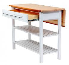 kitchen table simplify kitchen cutting table boos block