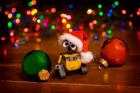 wall e speciall images is it for is it free