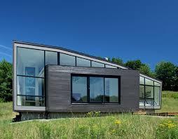case study houses floor plans case study houses curbed la long beachs midcentury modern tour